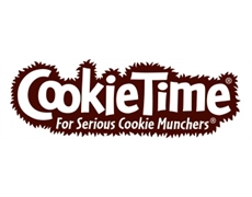 Cookie Time Charitable Trust